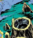 Kuril Islands from X-Men Vol 1 119 001.png