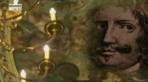Sir Henry Morgan - Pirat im Auftrag seiner Majestät (Doku)
