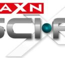 AXN Sci Fi