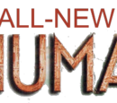 All-New Inhumans (Comics)