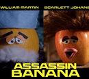 Assassin Banana (2015)