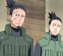 Clan Nara