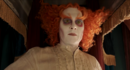 Alice Through The Looking Glass! 58.png