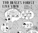 The Beast's Forest