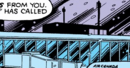 Calgary International Airport from X-Men Vol 1 120 001.png