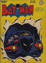 Batman 20.jpg