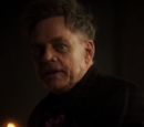 The Trickster (The Flash)