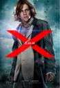 Batman v Superman Dawn of Justice - Lex Luthor character poster.png