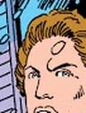 Corey (Earth-616) from X-Men Vol 1 121 001.png