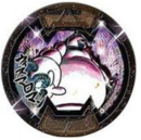 Whismallow Man Medal.png
