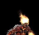 Angrir, Breaker of Souls