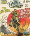 2000 AD prog 317 cover.jpg