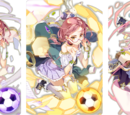 February 24th 2016 Update Details