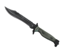 Csgo-knife-bowie-stock.png