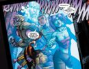The Five (Justice League 3000) 0001.jpg