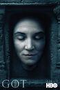 GoT Staffel 6 Poster Catelyn.jpg