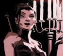 Lu Wei (Earth-616)