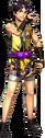 Eren Costume 2 (AOT DLC).png
