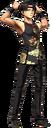Levi Costume 2 (AOT DLC).png