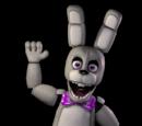 Character/doc