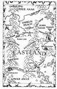 Eastland map.jpg
