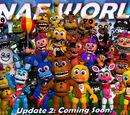 Magga292/Fnaf world update 2