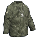 60's Army Jacket icon.png
