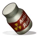 Anti-Radiation Pills icon.png