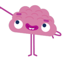 Cervello di Gumball