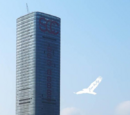 Heung Kong Tower