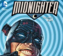 Midnighter: Out (Collected)
