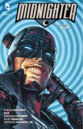 Midnighter Out.jpg
