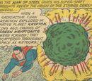 Superman Vol 1 139/Images