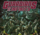 Guardians of Infinity Vol 1 4/Images