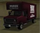 Mule-Haul-GTAVC.png
