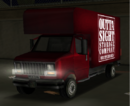 Mule-Outta-Sight-Storage-Company-GTAVC.png