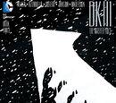 Dark Knight III: The Master Race Vol 1 3