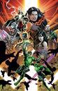 Justice League Vol 2 48 Textless.jpg