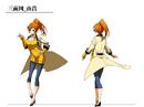 Yuki Himezuru (Concept Artwork, 1).png