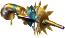 FrontierGen-Heavy Bowgun 068 Render 001.png