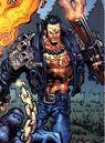 Gunmetal Gray (Earth-616) Ghost Rider Vol 4 3.jpg