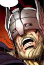 Hákon (Earth-616) from Thor Vol 1 611 0001.png