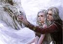 Targaryen by aprilis420-d5mnto7.jpg