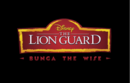 LionGuard Title Card 3.png