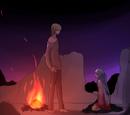 Episode 2-176
