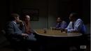BCS 2x02 - Jimmy y Daniel con la policía.png