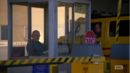BCS 2x02 - Mike con Daniel en la cabina.png