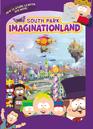 Imaginationland okładka.png