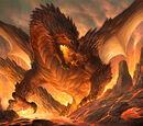 Aragan Wielki