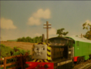 ThomasandtheSpecialLetter9.png